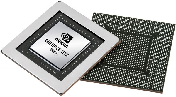 NVIDIA prohibits overclocking GeForce GTX 900M, now using vBIOS