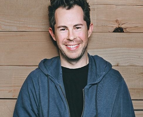 President of Google Ventures: «People can live up to 500 years""