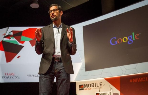 Google has confirmed plans for a wireless carrier