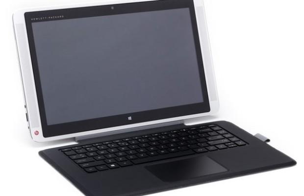 HP Envy x2 13-j020nd (L0Z22EA) review