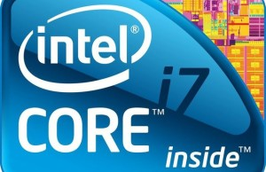 Intel shows the CPU for desktop Broadwell; debut mid-year