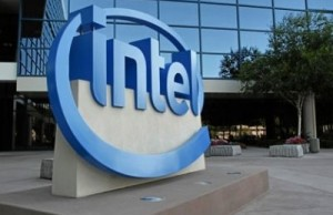 PC market still in crisis? Intel cuts revenue forecast