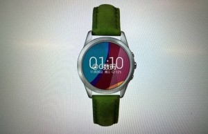 "Oppo may issue ""smart"" watches with a feature of 5-minute charge"