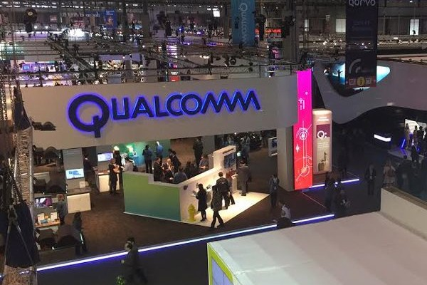 Qualcomm announces Snapdragon 820 with proprietary architecture and platform Zeroth
