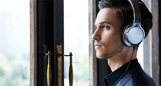 Image result for headphones with model