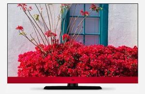Xiaomi will introduce new smart TVs next week