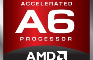 Review processor APU AMD A6-6310 (Beema): a little bit faster and more economical than Kabini new!
