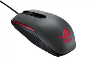 Review Gaming Mouse ASUS ROG Sica