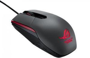 Review Gaming Mouse ASUS ROG Sica