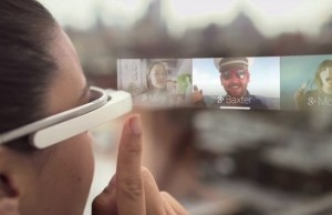 At Google X is considered the cause of a not very successful launch Google Glass excessive attention to the project