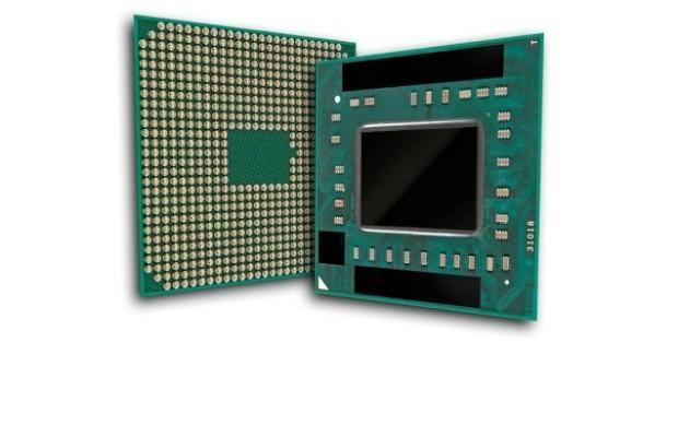 GPU and CPU AMD: a roadmap that goes up to 2020