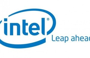 Intel is considering the acquisition of Altera