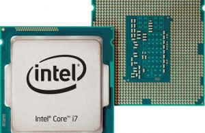 Motherboard for Processor Intel Skylake appear in September