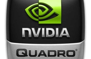 Leadtek introduced the NVIDIA Quadro M6000 and Quadro K1200