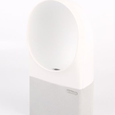Review of systems to monitor sleep Withings Aura: Technology guard dreams