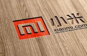 "Xiaomi and Li-Ning preparing the release of ""smart"" sneakers"