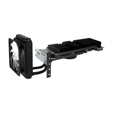 ARCTIC-Accelero-Hybrid-II-hardware-boom.com-04