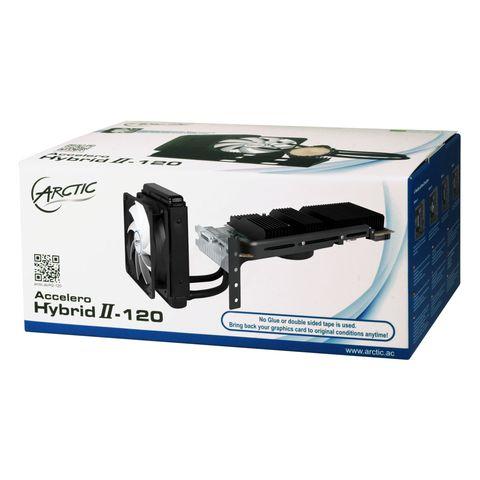 ARCTIC-Accelero-Hybrid-II-hardware-boom.com-07