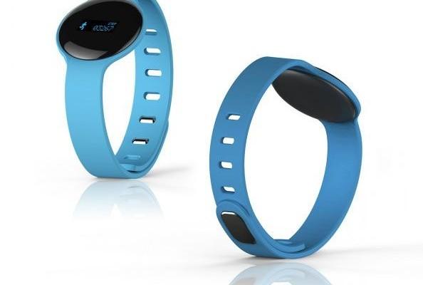 Smartwatches Hannspree Smartwatch cost $ 45