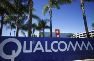 Qualcomm will promote Chinese smartphones abroad