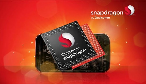 Samsung may take issue Qualcomm Snapdragon 820 to 14 nm technology