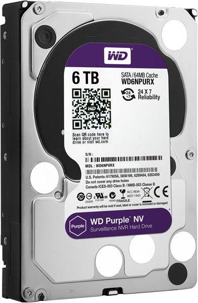 WD-Purple-NV-hardware-boom.com-00