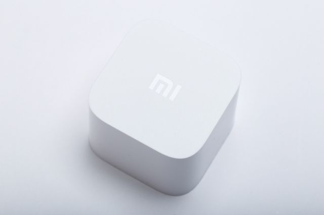Xiaomi-Mi-Box-Mini-hardware-boom.com-06