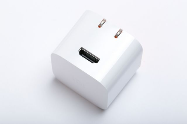 Xiaomi-Mi-Box-Mini-hardware-boom.com-07
