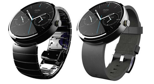 apple-watch-cheaper-moto-360-hardware-boom.com-00