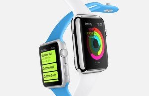 Analysts: Apple Watch Sport to account for 85% of pre-orders