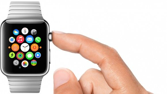 apple-watch-sport-pre-orders-hardware-boom.com-01