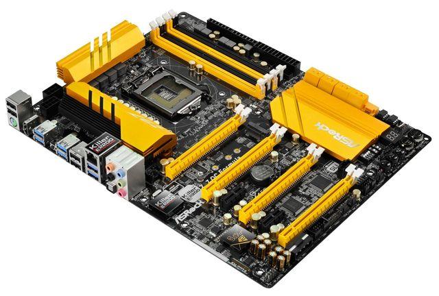 asrock-z97-oc-formula-hardware-boom.com-00