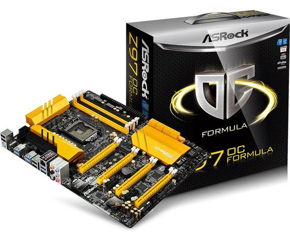 asrock-z97-oc-formula-hardware-boom.com-03