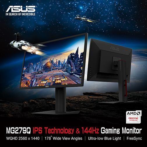 asus-monitor-mg279q-hardware-boom.com-00