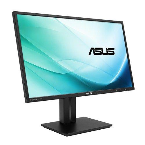 asus-pb279q-hardware-boom.com-01