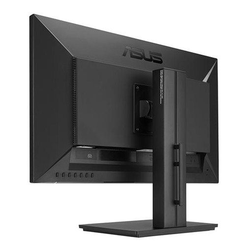 asus-pb279q-hardware-boom.com-04