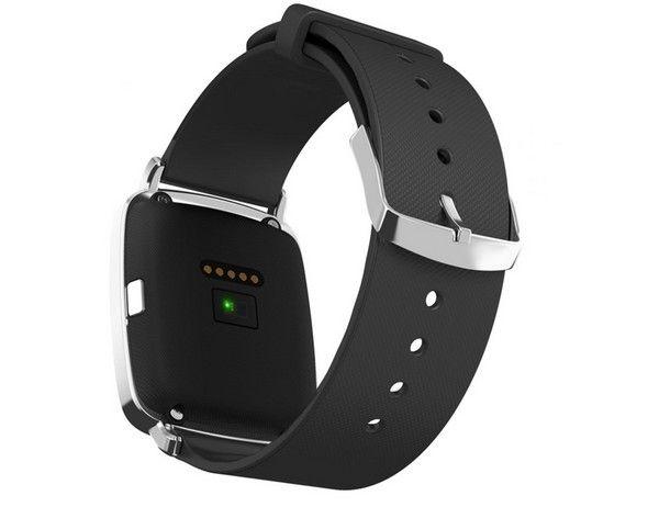 asus-vivowatch-autonomously-hardware-boom.com-01