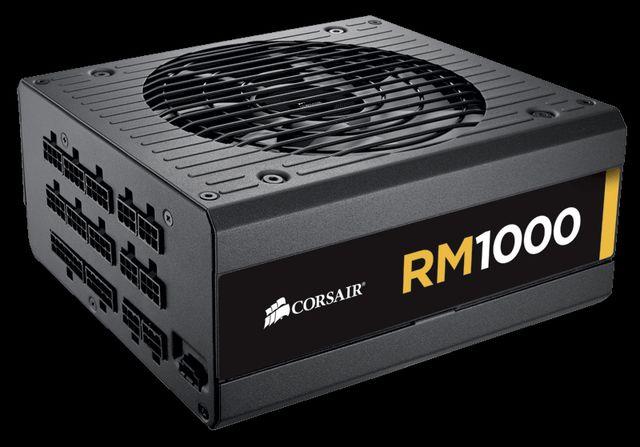 corsair-rm1000-hardware-boom.com-00