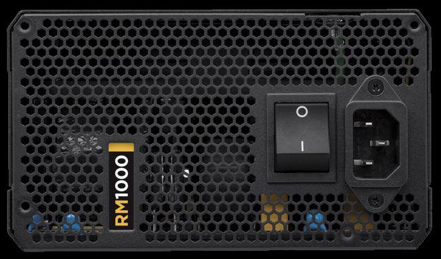 corsair-rm1000-hardware-boom.com-01