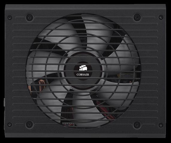 corsair-rm1000-hardware-boom.com-02