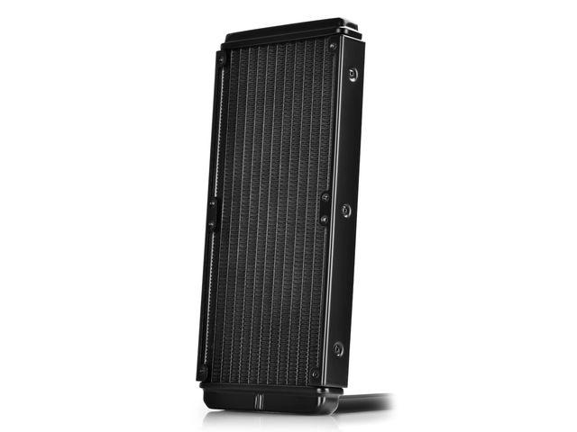 deepcool-maelstrom-240-hardware-boom.com-02