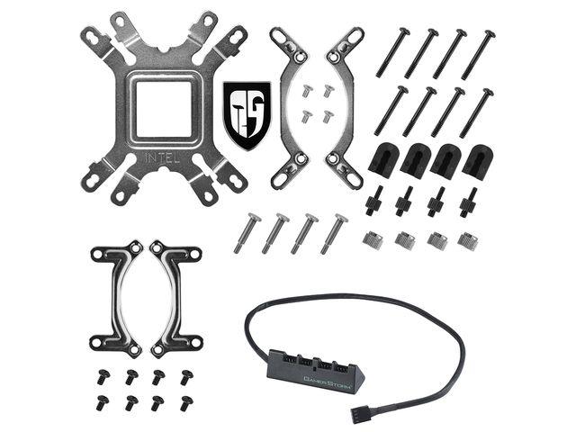 deepcool-maelstrom-240-hardware-boom.com-03