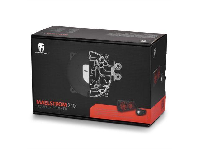 deepcool-maelstrom-240-hardware-boom.com-05