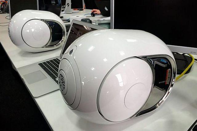 devialet-phantom-hardware-boom.com-00