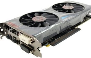 Review and testing video cards EVGA GeForce GTX 970 Superclocked ACX 2.0 and Galax GeForce GTX 970 OC