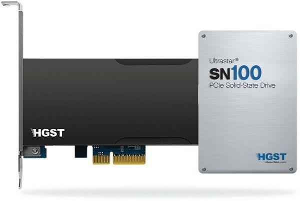 hgts-ultrastar-sn100-sn150-hardware-boom.com-00
