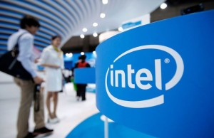 Intel and Altera were unable to agree on a price