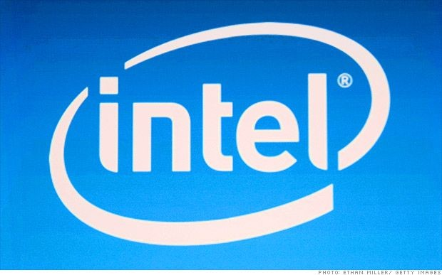 Intel will be engaged in the promotion of compact desktop