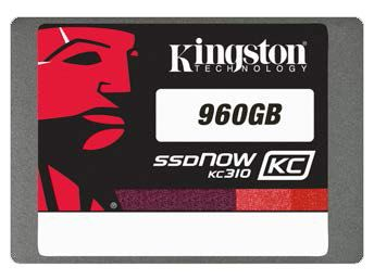 kingston-kc310-960-gb-hardware-boom.com-00