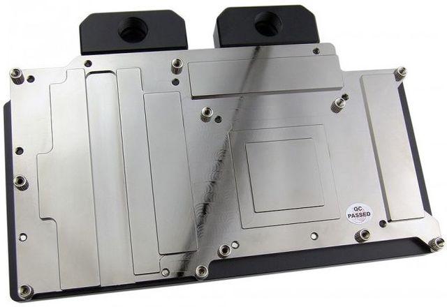 koolance-water-block-gtx-titan-x-hardware-boom.com-01